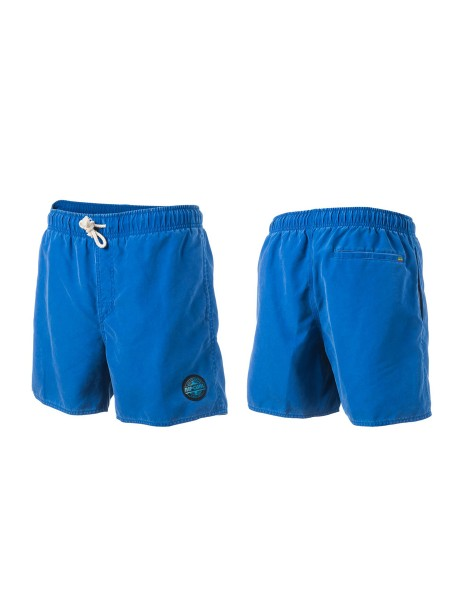 "Rip Curl Volley Bondi 16"" Shorts"