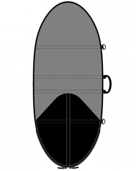 Vayu Wing Boardbag Zubehör