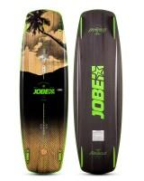 Jobe Reload Wakeboard