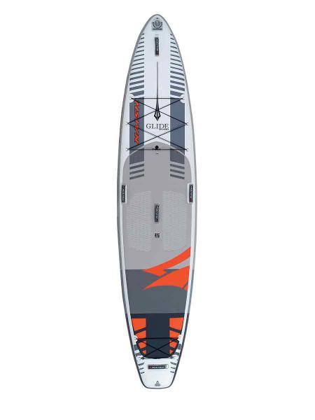 """Naish 12'6"""" Glide iSUP 2020"""