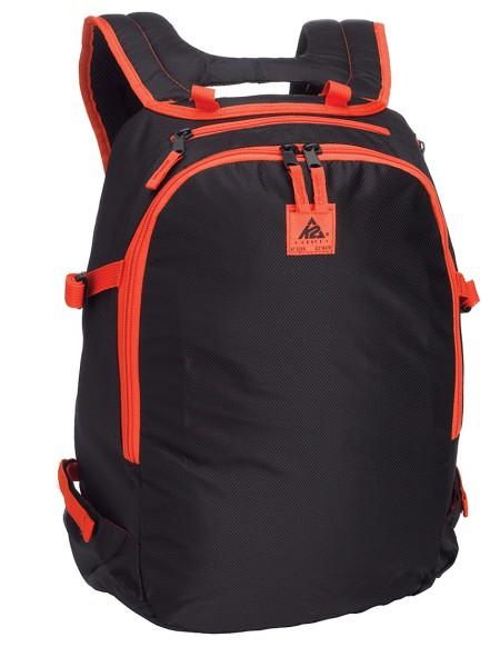 K2 F.I.T. Pack M