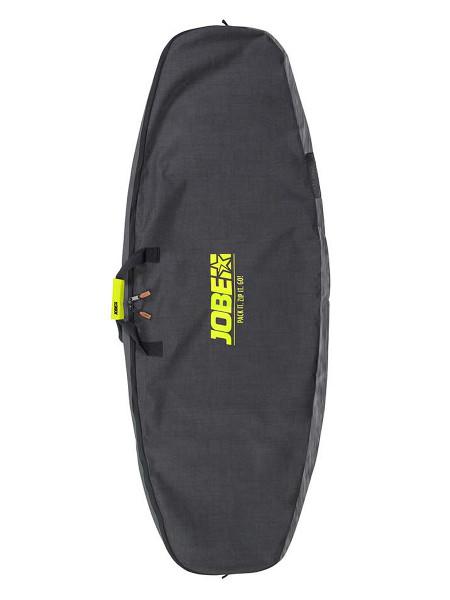 Jobe Basic Wakeboardbag