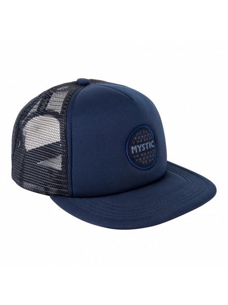 Mystic The Urge Cap