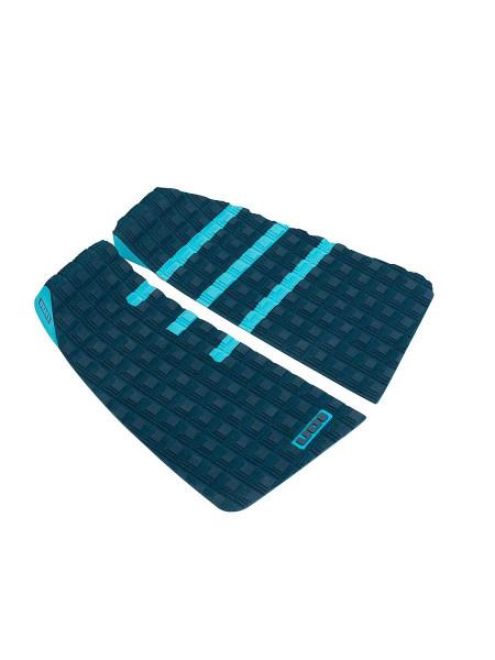 Ion Surf Pad Stripe 2 Teile Traction Pad