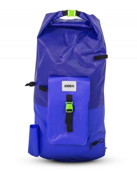 Jobe Duna SUP Boardbag