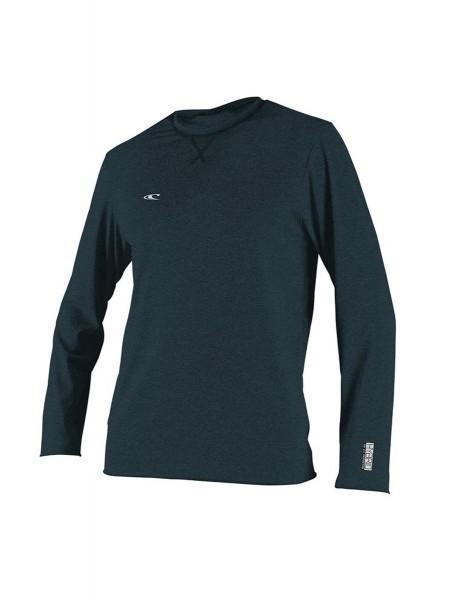 O'Neill Hybrid Langarm UV-Shirt