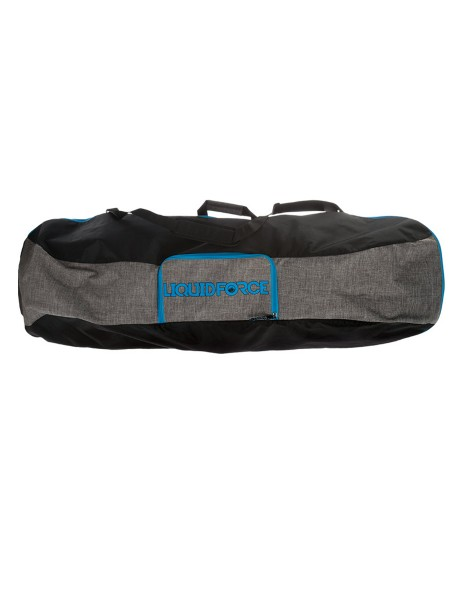 Liquid Force Day Tripper Pack Up Wake Boardbag