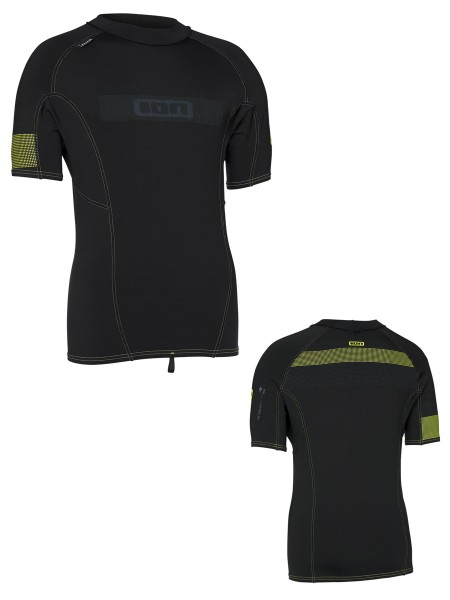 ION Thermo Top SS Men