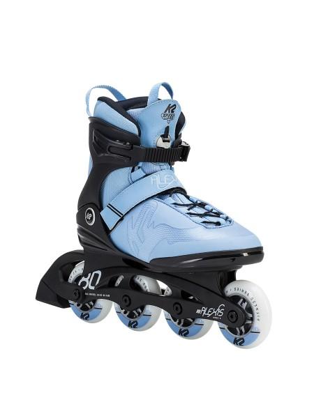K2 Alexis 80 Pro Women Skates 2018