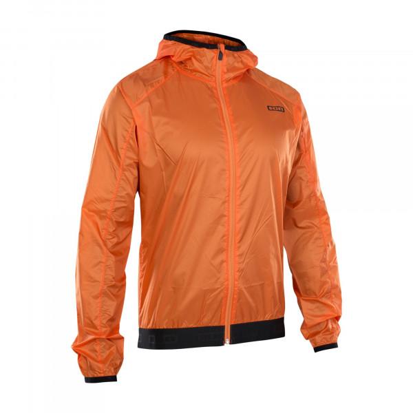 ION Windbreaker Jacket Shelter