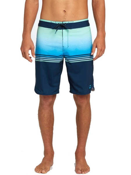 Billabong Fifty50 x 19 Boardshorts