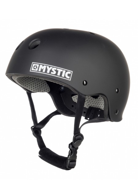 Mystic MK8 Wakeboard Helm