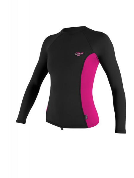 O'Neill Premium Skins Langarm Women UV-Shirt