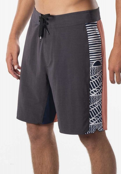 Rip Curl Mirage 3/2 One Ultimate Boardshorts