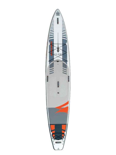 """Naish 14'0"""" Glide iSUP 2020"""