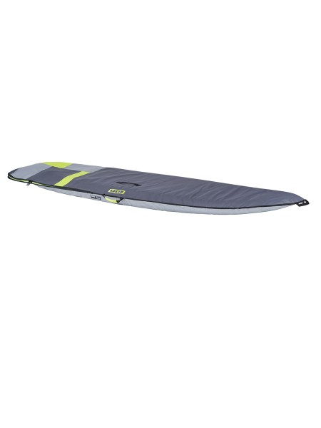 ION SUP Core Boardbag