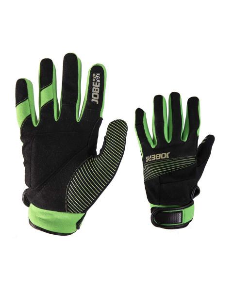 Jobe Suction Gloves Herren