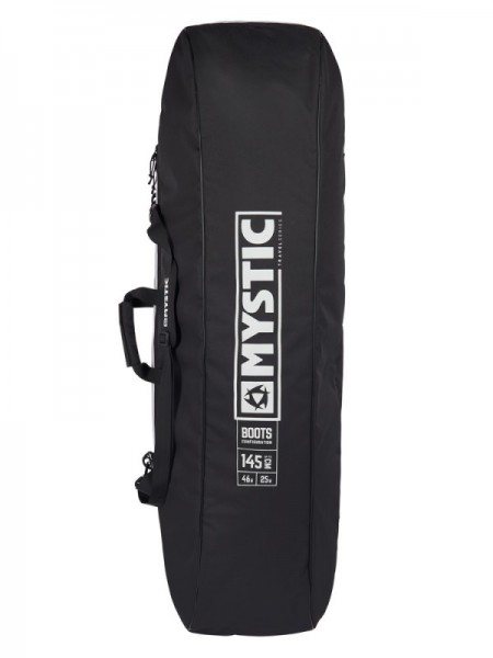 Mystic Star Boots Boardbag
