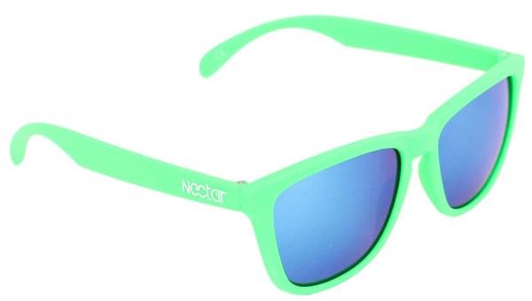 Nectar Kush - Sonnenbrille UV 400 sNWpO
