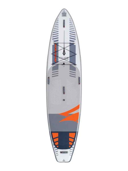 """Naish 12'0"""" Glide iSUP 2020"""
