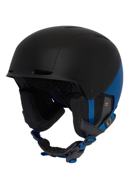 Picture Unity Snowboardhelm