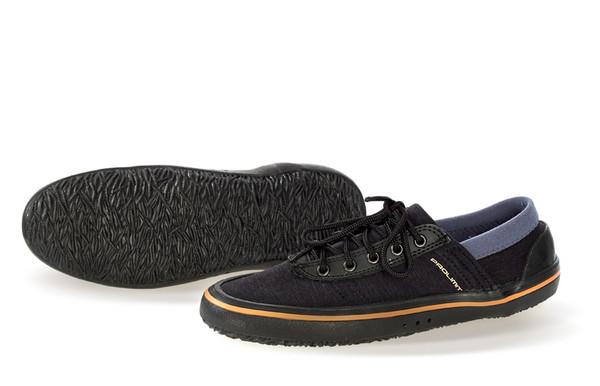 Prolimit SUP Sneaker Shoe - Neoprenschuh