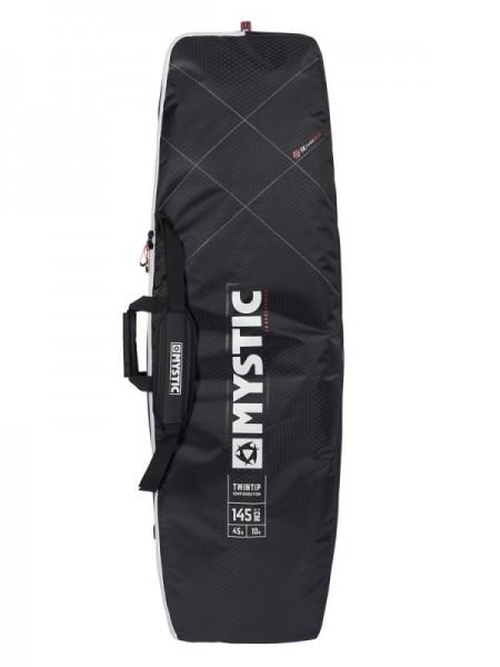 Mystic Majestic Twintip Boardbag