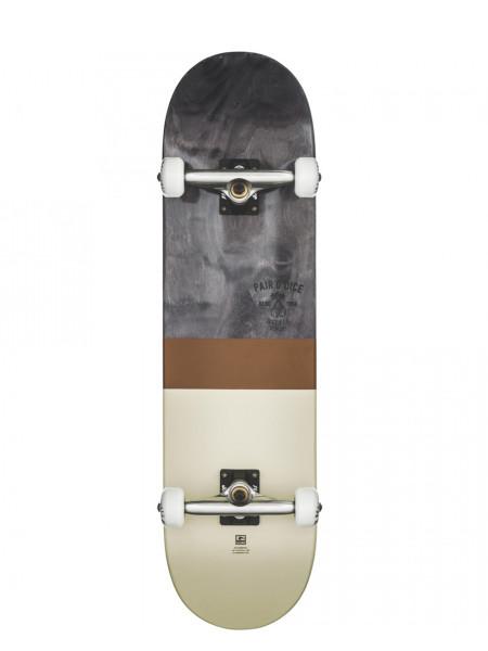 "Globe G2 Half Dip 2 8.375"" Skateboard"