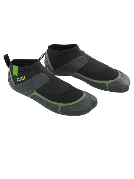 ION Plasma Slipper 1.5 Neoprenschuh