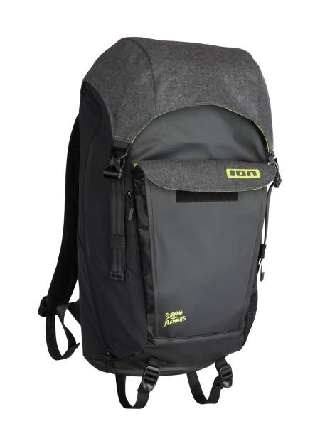 ION Mission Pack 40 Rucksack