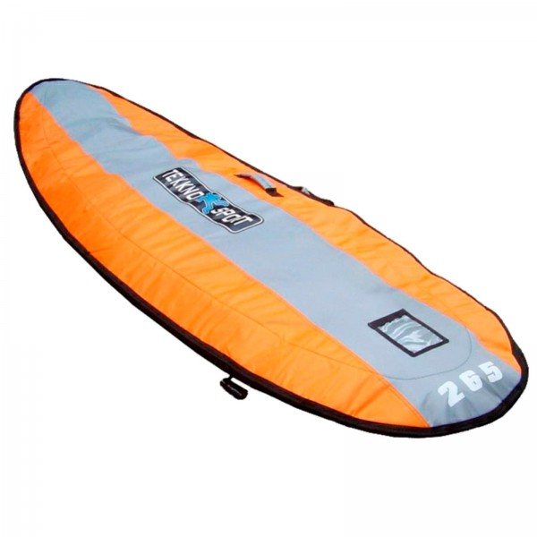 Tekknosport Boardbag 240 XL 80 (245x80) Orange
