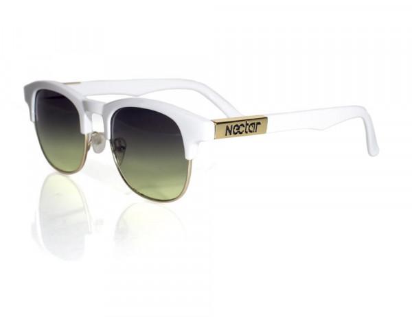 Nectar TOKE - Sonnenbrille UV 400