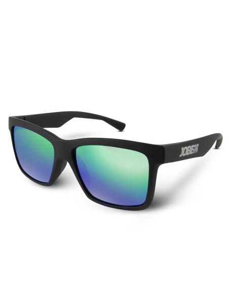 Jobe Dim schwimmfähige Sonnenbrille