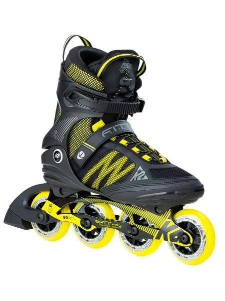 K2 F.I.T. 84 Pro Men Skates