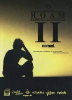 ROAM II (Bodyboard)