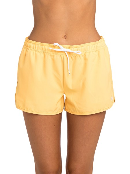 "Rip Curl Surf Essentials 3"" Women Boardshorts"