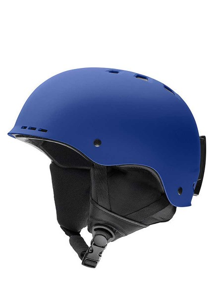 Smith Holt 2 Skihelm