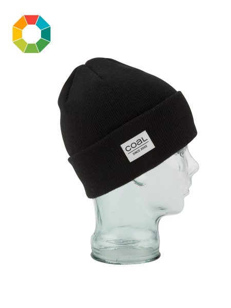 Coal The Standard Beanie