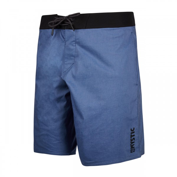 Mystic Brand Stretch Boardshort