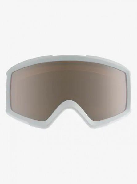 Anon Helix 2.0 Men Goggle Skibrille + Zweitglas
