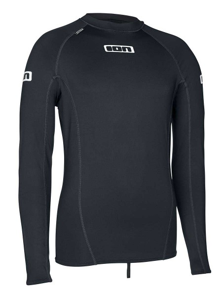Ion Promo Langarm Rashguard Shirt