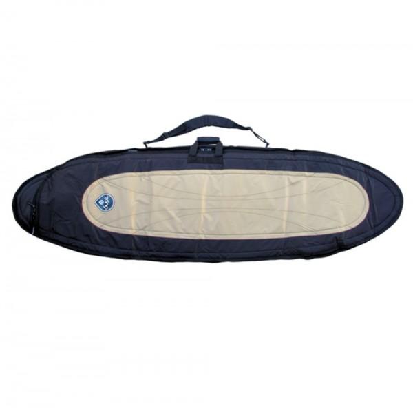Boardbag BUGZ Airliner Doppel Bag 6.2