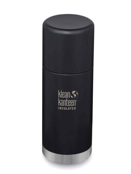 Klean Kanteen Thermal Kanteen TKPro 750 ml Thermoskanne
