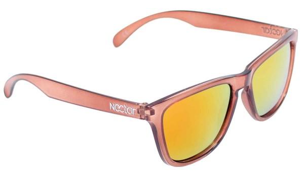 Nectar Cypress polarized - Polarisierte Sonnenbrille 1blUBHydS