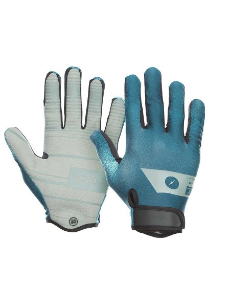 Ion Amara Gloves Full Finger Neopren Handschuhe