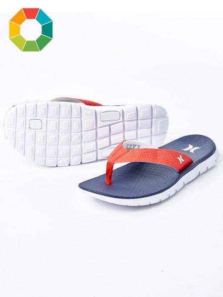 Hurley Fusion Sandale