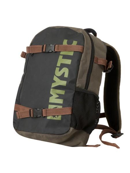 Mystic Block 25L Rucksack