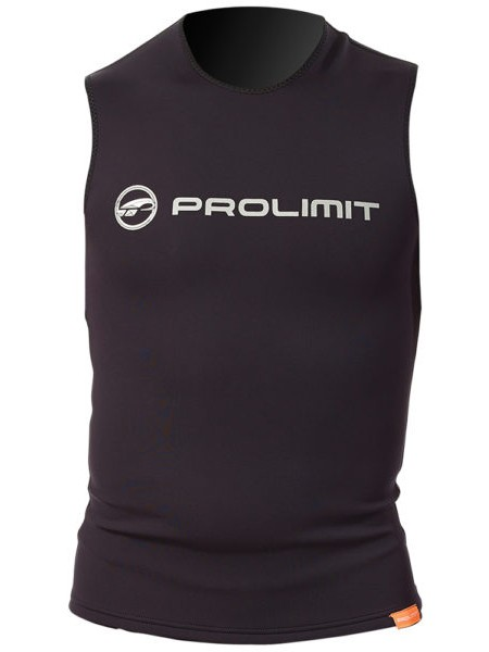 Prolimit Chillvest X-Treme Thermolayer