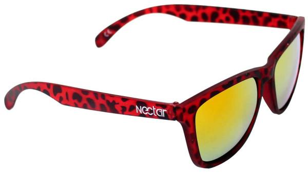 Nectar Banyan - Sonnenbrille UV 400