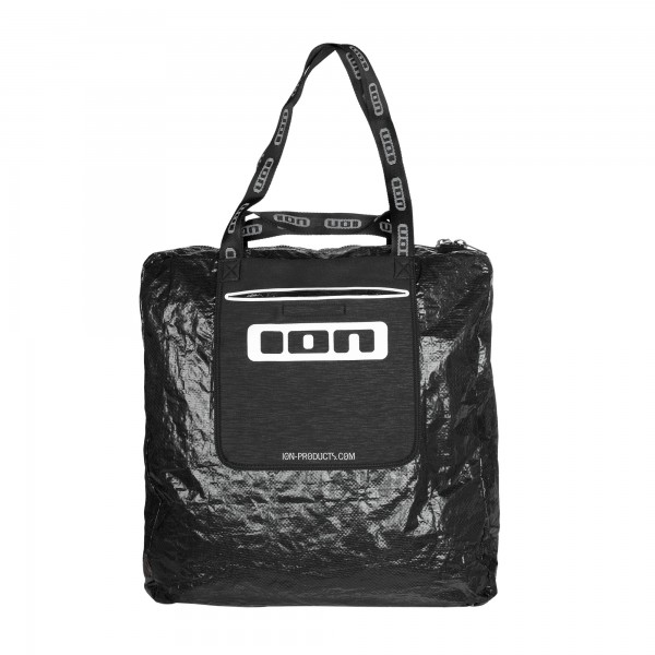 ION Universal Utility Bag Zip